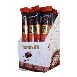 Choco Stick gorzki 70% -...