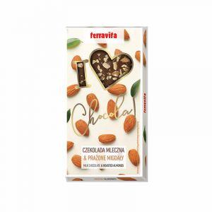 copy of Chocola! z...