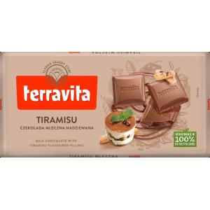 copy of Terravita Classic...